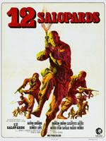 12 SALOPARDS