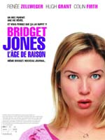 BRIDGET JONES - L'AGE DE RAISON
