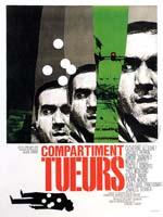 COMPARTIMENT TUEURS