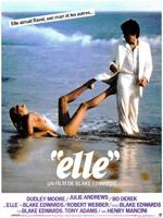 ELLE (1979)