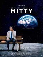 LA VIE REVEE DE WALTER MITTY (2013)