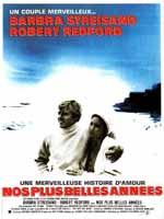 NOS PLUS BELLES ANNEES (1973)