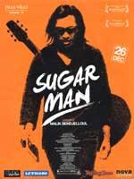 SUGAR MAN (2012)