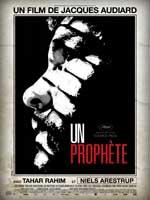 UN PROPHETE
