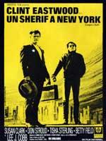 UN SHERIF A NEW YORK