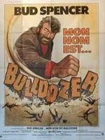 mon-nom-est-bulldozer-michele-lupo-bud-spencer-affiche-de-cinema-pliee-120x160-cm-964055688_ML