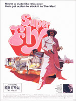super_fly-665x1024