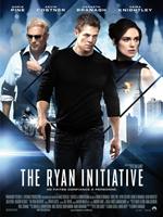the-ryan-initiative-affiche-5297702b9c1dd