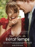 IL ETAIT TEMPS (2013)