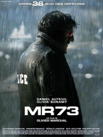 MR-73