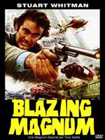 Blazing Magnum
