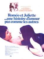 ROMEO ET JULIETTE (1967)