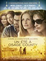 UN ETE A OSAGE COUNTY (2013)