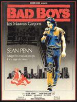 BAD BOYS (1984)