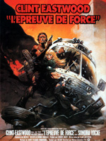 L'EPREUVE DE FORCE