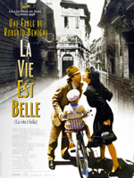 LA VIE EST BELLE (1998)