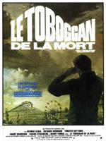 LE TOBOGGAN DE LA MORT