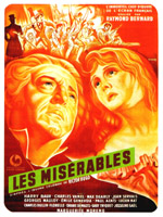 LES MISERABLES (1933)