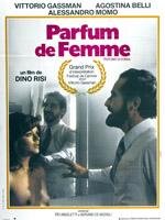 PARFUM DE FEMME