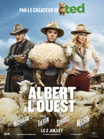 Albert-à-lOuest-Affiche-France-2