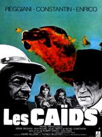 LES CAIDS