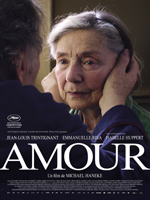 AMOUR (2012)