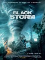 BLACK STORM (2014)