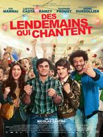 DES LENDEMAINS QUI CHANTENT (2014)