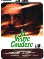 LA VEUVE COUDERC