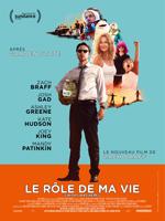 LE ROLE DE MA VIE (2014)