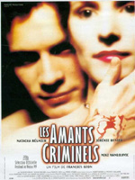 LES AMANTS CRIMINELS