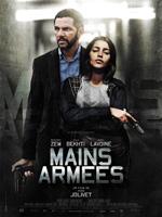 MAINS ARMEES (2012)