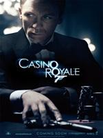 MovieCovers-120253-57944-CASINO ROYALE