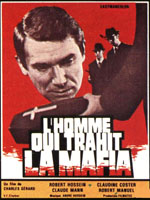 MovieCovers-41829-41872-L'HOMME QUI TRAHIT LA MAFIA