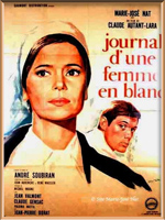 le-journal-d-une copy