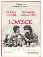 lovesick-movie-poster-1983-1020248552