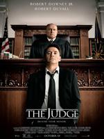 The-Judge-Affiche-USA