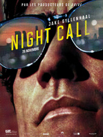 Night-call-affiche