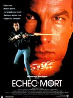 ECHEC ET MORT
