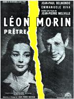 LEON MORIN PRETRE