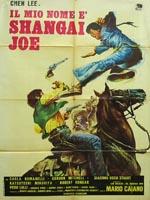 shanghaijoevose6