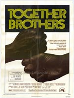 together-brothers-movie-poster-1974-1020416625