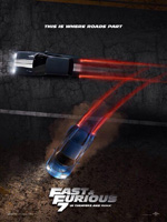 Fast-and-Furious7-poster