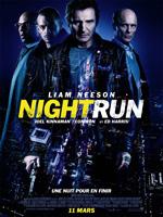 NIGHT RUN (2015)