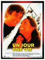 UN JOUR, UNE VIE (1975)
