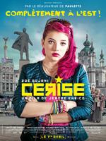 CERISE (2015)