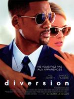 DIVERSION (2015)