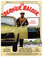 LE DERNIER BAISER (1977)