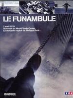 MovieCovers-121470-121473-LE FUNAMBULE