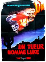 UN TUEUR NOMME LUKE (1969)
